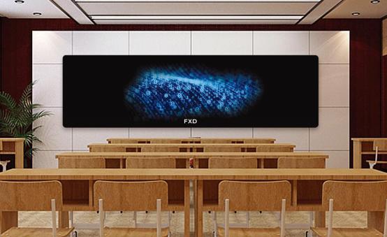 如何选购高品质智慧纳米黑板?