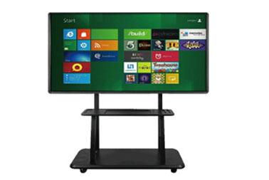 会议平板满足你大尺寸屏幕的需求