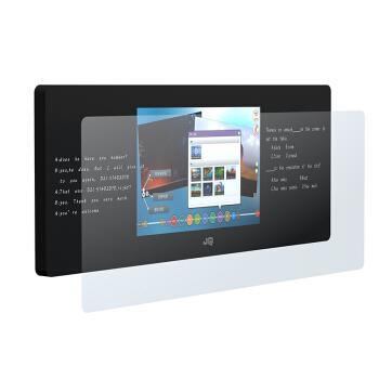 智慧纳米黑板较传统黑板的优势