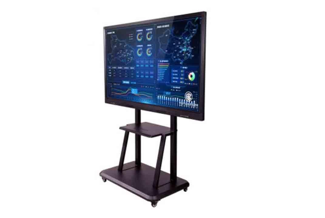很多人都在用维康国际的智能会议平板,你想了解?
